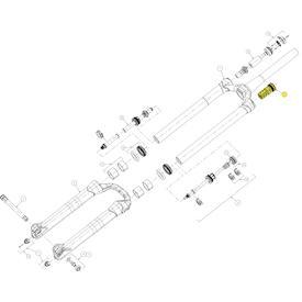 """IVA-Kit für Mattoc Comp 29"""""""
