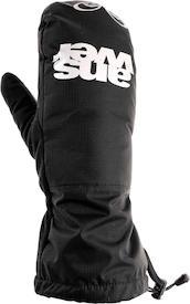 Handschuh Chakka schwarz