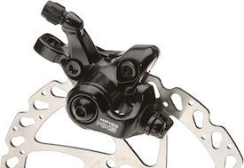 Bremse MX5