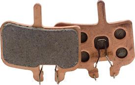 Bremsbelag HFX-9 /HFX-Magnesium / MX-1