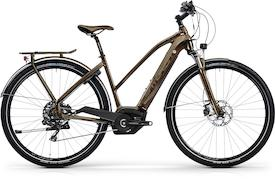 E-Fire Tour R4500I DX EP1 Bronze
