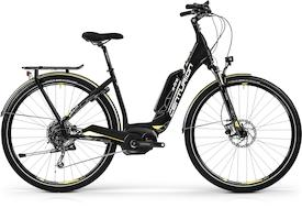 E-Fire City R750.26 EP1 Schwarz