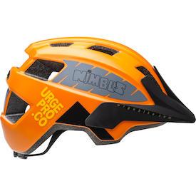 Helm Nimbus orange