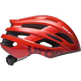 Helm TourAir rot