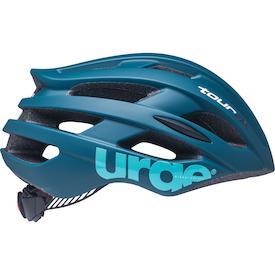 Helm TourAir blau