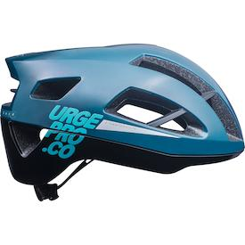 Helm Papingo blau