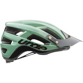 Helm SeriAll olive