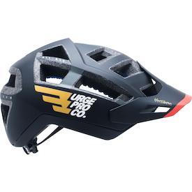 Helm All-Air ERT schwarz