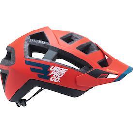 Helm All-Air ERT rot