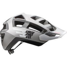 Helm All-Air ERT alu