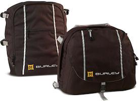 Tasche Transit Market Bag