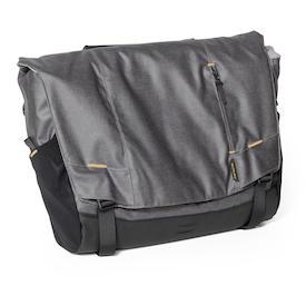 Gepäcktasche Transit Messenger Bag für TRAVOY