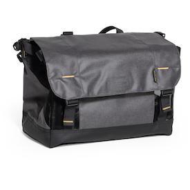 Gepäcktasche Upper Market Bag für TRAVOY