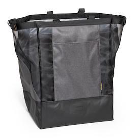 Gepäcktasche Lower Market Bag für TRAVOY