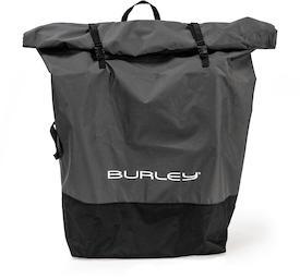 Aufbewahrungstasche für Kinderanhänger von Burley