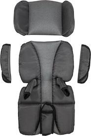 Sitzpolster Premium