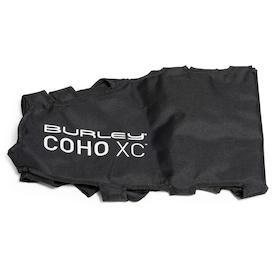 Seitenbespannung für COHO XC