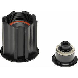 Freilauf/Rotor Umrüstkit CAMPAGNOLO 3-Klinken/Ratchet