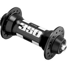 Nabe VR DT 350 Non Disc