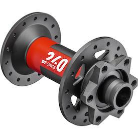 Nabe MTB VR 240 EXP Classic 6-Loch