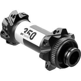 Nabe MTB VR 350 Straightpull Centerlock