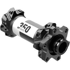 Nabe MTB VR 350 Straightpull 6-Loch