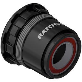 Freilauf/Rotor SRAM XD für Ratchet System