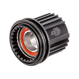 Freilauf/Rotor Shimano MICRO SPLINE für Ratchet System