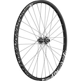 Laufrad DT FR 1950 Classic 27,5 30mm