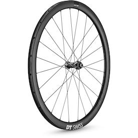 Laufrad CRC 1100 Spline Tubular Disc 38mm