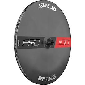 Laufrad ARC 1100 Dicut Disc Wheel