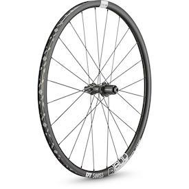 "Laufrad G 1800 Spline Black Disc 27,5"" 25 mm"